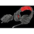 Ігрова миша і гарнітура GXT 784 Gaming headset & mouse
