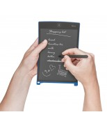 "Електронний блокнот Wizz digital writing pad with 8.5 ""LCD screen"
