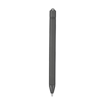 """Електронний блокнот Wizz digital writing pad with 8.5 """"LCD screen"""