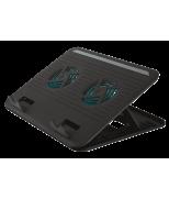 Підставка для ноутбука Cyclone Notebook Cooling Stand