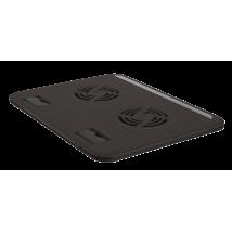 Подставка для ноутбука Cyclone Notebook Cooling Stand (17866)