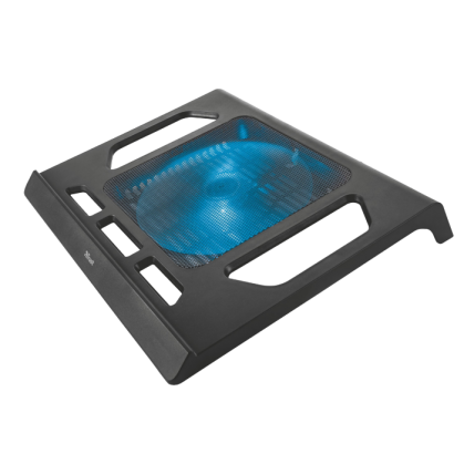 Підставка для ноутбука Kuzo Laptop Cooling Stand with extra large fan