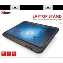 Подставка для ноутбука Ziva Laptop Cooling Stand
