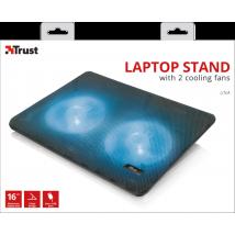 Підставка для ноутбука Una Laptop Cooling Stand