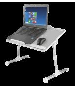 Столик для ноутбука Tula Portable Desk Riser Laptop Stand