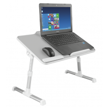 Столик для ноутбука Tula Portable Desk Riser Laptop Stand