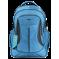 """Рюкзак для ноутбука Lima Backpack for 16"""" laptops - neon blue"""