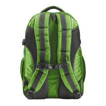 "Рюкзак для ноутбука Lima Backpack for 16"" laptops - neon green"