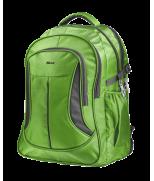 """Рюкзак для ноутбука Lima Backpack for 16"""" laptops - neon green"""