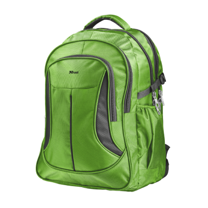 "Рюкзак для ноутбука Lima Backpack for 16 ""laptops - neon green"