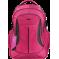 "Рюкзак для ноутбука Lima Backpack for 16 ""laptops - neon pink"