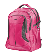 "Рюкзак для ноутбука Lima Backpack for 16"" laptops - neon pink"