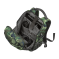 """GXT 1255 Outlaw 15.6 """"Gaming Backpack - camo"""