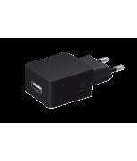 Зарядное устройство Smart Wall Charger (BLACK)