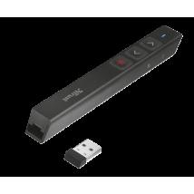 Беспроводной презентер  Sqube Ultra-slim Wireless Presenter
