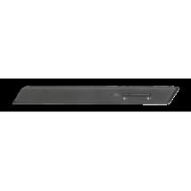 Лазерна указка Quro Wireless Laser Presenter