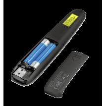 Беспроводной презентер Bato Ultra Slim Wireless Presenter