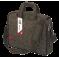 Сумка для ноутбука Oslo Notebook Carry Bag 15.6 '' Brown