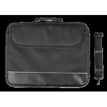 Cумка для ноутбука Carry bag for 15-16 laptops with mouse black