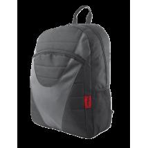 "Рюкзак для ноутбука Light Notebook Bag 15"" Black"