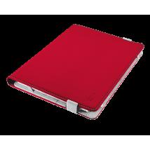 "Чохол для планшета Verso universal folio stand 10 ""tablets red"