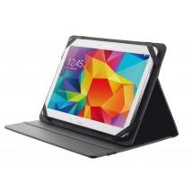 "Чохол для планшета Primo universal folio stand 10 ""tablets black"