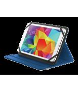 "Чохол для планшета Primo folio Stand for tablets (Blu) 7-8 """