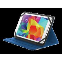 "Чехол для планшета Primo folio Stand for tablets (Blu) 7-8"""