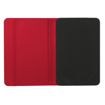 Чохол для планшета Primo folio Stand for tablets (Red) 7-8 ""