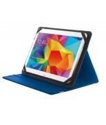 "Чохол для планшета Primo universal folio stand 10 ""tablets blue"