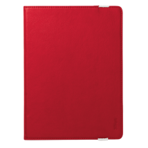 "Чохол для планшета Primo universal folio stand 10 ""tablets red"