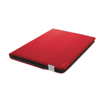"Чехол для планшета Primo universal folio stand 10"" tablets red"