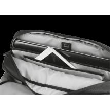 "Сумка для ноутбука Modena Carry Bag for 16"" laptops - black"