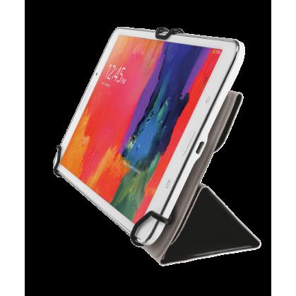 "Чохол для планшета Universal 7-8 ""- Aexxo Folio Case (Black)"