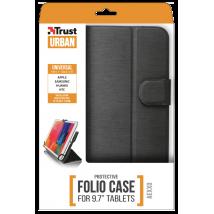 "Чохол для планшета Universal 9.7 ""- Aexxo Folio Case (Black)"