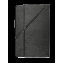 """Чехол для планшета Universal 9.7"""" - Aexxo Folio Case (Black)"""