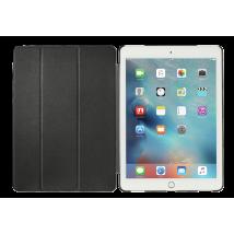 "Чехол для планшета Aurio Smart Folio for iPad Pro 9.7"" - black"