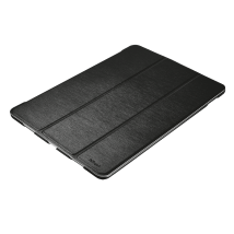 "Чохол для планшета Aurio Smart Folio for iPad Pro 9.7 ""- black"