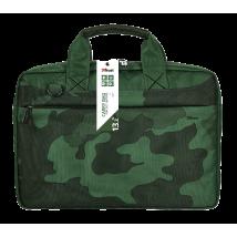 "Сумка для ноутбука 13.3"" Bari Carry Bag  - camouflage"