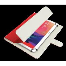 "Чохол для планшета Universal 10.1 ""- Aexxo Folio Case (Red)"