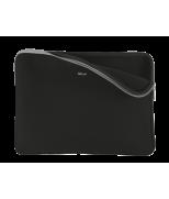 "Чехол для ноутбука Primo 15.6"" Sleeve (Black)"