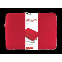 "Чохол для ноутбука Primo 15.6 ""Sleeve (Red)"