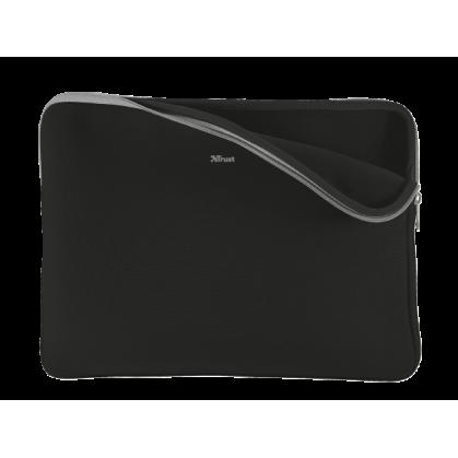 "Чохол для ноутбука Primo 13.3 ""Sleeve (Black)"