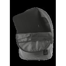 "Чехол для ноутбука Primo 13.3"" Sleeve (Black)"