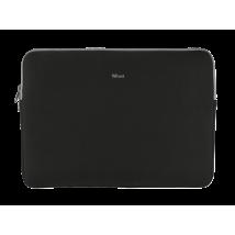 "Чохол для ноутбука Primo 11.6 ""Sleeve (Black)"