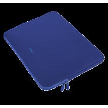 "Чохол для ноутбука Primo 11.6 ""Sleeve (Blue)"