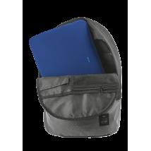 """Чехол для ноутбука Primo 11.6"""" Sleeve (Blue)"""