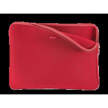 """Чехол для ноутбука Primo 11.6"""" Sleeve (Red)"""