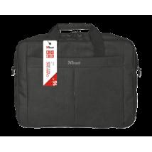 "Сумка для ноутбука Primo Carry Bag for 16 ""laptops"