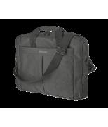 "Cумка для ноутбука Primo Carry Bag for 16"" laptops"
